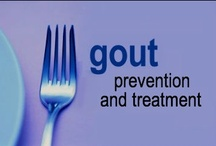 Gout and Lupus Treatments / Gout and Lupus are chronic inflammatory diseases. Gout occurs when uric acid is deposited as needle-like crystals into joints and soft tissues in the body. Lupus, a long-term autoimmune disorder, may affect the skin, joints, and organs. Learn more about Gout and Lupus in the RxWiki Condition Center: http://www.rxwiki.com/conditions/gout The drugs listed here are FDA approved treatments available by prescription. Consult your doctor to determine if they are a good treatment for you. #RxWiki