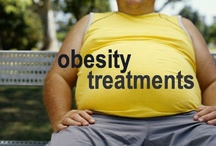 """Obesity Treatments / The terms """"overweight"""" and """"obesity"""" refer to a person's overall body weight and whether it's too high. Millions of Americans and people worldwide are overweight or obese. Learn more about Obesity in the RxWiki Condition Center: http://www.rxwiki.com/conditions/obesity The drugs listed here are FDA approved treatments available by prescription. Consult your doctor to determine if they are a good treatment for you. #Obesity #RxWiki"""