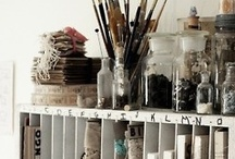 Let's Get Organized / Organization & cleaning tips, etc. / by Shannon Morrison Glasser