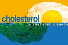 High Cholesterol Treatments / Learn more about these high cholesterol medications on RxWiki: http://www.rxwiki.com/ The drugs listed here are FDA approved treatments available by prescription. Consult your doctor to determine if they are a good treatment for you. #RxWiki #HighCholesterol