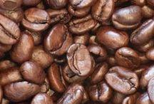 Coffee - Benifits & Pitfalls