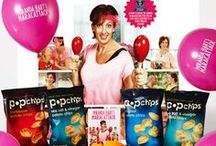 """Miranda Hart's Maracattack / Top selling BBC Worldwide DVD, MIRANDA HART'S MARACATTACK, has inspired a nationwide """"Maracathon"""" in over 250 locations. Miranda's quest to get the nation Maracattacking saw over 1,000 people across the UK take part in the fitness fun.  See http://bit.ly/18Z4wX5 for more information"""