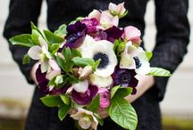 Wedding: Decor & Design / Ceremony and reception design and decor.  / by Shannon Morrison Glasser