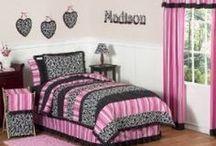 HOME--Bedroom