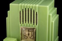 GREEN ENVY / GrEeN EvErYThInG... JaDeiTe; WoOd; GLAsS; FuRniTuRe / by Vicki @More Powerful Beyond Measure