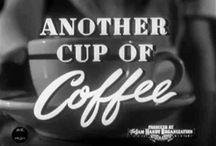 It's Coffee Time Folks!