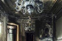Restoration / Renovation // Industrial // Architecture & Design