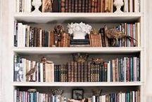 Home - Bookcase//Shelves / Books // Books // Books