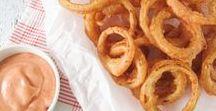 Vegan Snacks Recepten / Op zoek naar een lekkere vegan snack? Zoek niet verder!
