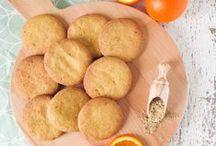 Vegan Zoetigheden Recepten / Hier staan alle baksels en andere zoetigheden.