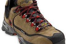 Outdor Shoes