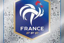 Album Panini France