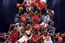 MJ Other