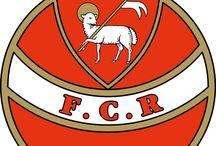 FC ROUEN⚽️