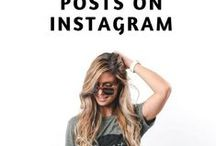 Instagram Marketing Strategies / Learn the best Instagram tricks, strategies and tools to drive traffic to your brand and increase your followers. Instagram tools, instagram marketing, how to use instagram, instagram strategies. Are you ready to reach more customers through Facebook?   Want to pin to the board? Follow me and send me an email to hello@socialitemedia.me  #marketing #howtouseinstagram #instagrammarketing #womeninbusiness  #femaleentrepreneur