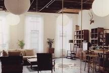 constant redecoration