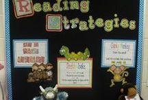 classroom ideas / by Heather Severson