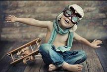 """#NuncaDejesDeSoñar / """"Y aprendí que las historias no se escriben solas, que necesitan de palabras para que se empiecen a escribir. Que no todas empiezan con un """"Había una vez"""" ni terminan con un """"felices para siempre"""", que algunas jamás pasan del prólogo, que """"adiós"""" no significa punto final. Que hay unas que las terminas de escribir con lágrimas y las vuelves a leer y te das cuenta de que otra vez te hacen llorar. Que la historia comienza con un sueño y por lo tanto jamás debemos de dejar de soñar""""."""
