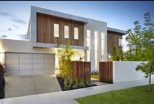Homebuilding loves