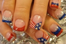 My Style-Nails