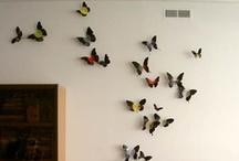 DIY-Wall Decor
