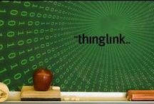 ThingLink / by Donna Baumbach