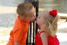 Pics-Adorable Kids