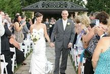 Larkfield Brides / This is a collection of ideas & photos from Larkfield's Finest.  / by Larkfield