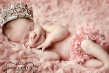 * Sugar & Spice & Everything Taytum * / Ideas and fun for my princess / by Jennifer Michalies