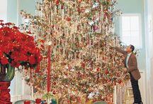 Merry Christmas / by Barbara Pendleton