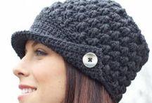 Crochet-Hats-Adults