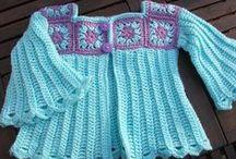 Crochet-Clothes-Kids