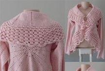 Crochet-Clothes-Adults
