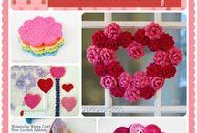 Crochet-Holiday