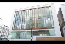 Videos - Self-Build Awards 2012