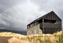 Britain's Best Homes 2012