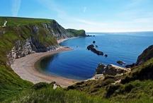 Dorset Local Area
