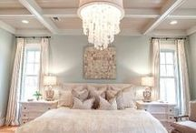 For the Home / Interior design and elements for the home