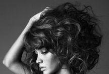 Hair / by Jessica Gargonne