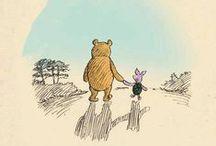 ♥My Dad, My Heart♥  / by Rachel Casian-Finch