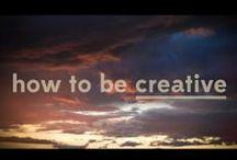Go-Crea Creative