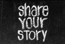 Go-Crea Storytelling