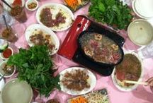 Best Ethnic Eats in Houston / Conde Naste Traveler asked Underbelly's Chris Shepherd about the best restaurants in Houston. #Houston #cntraveler - http://www.cntraveler.com/daily-traveler/2014/05/chef-chris-shepherd-best-ethnic-eats-in-houston / by Michael Coppens
