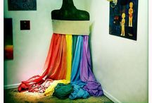Arts & Crafts Day