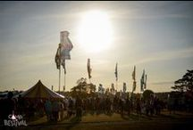 Camp Bestival 2014: Sunday