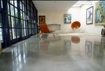 Flooring / Choosing the right flooring for your home is an important decision - follow this board for some gorgeous flooring inspiration and ideas for alternative flooring materials
