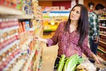 Nutrition-Health-Behavior