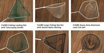 Landing Net - FishMX / Show our Landing Nets to Fishmen, Fishing retailer, wholesalers. We are the manufacturer in China. Folding Landing Net,  Telescoping Fishing Net, Trout Nets, Floating Net for Carp fishing, fly fishing, boat fishing. Any inquiry, contact us, fishmx@163.com, or leave message.