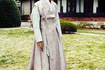 Korean Hanbok for Men