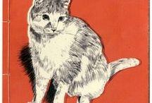 Obrazki kotów